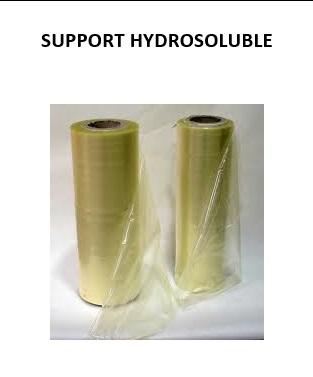 Hydrosoluble