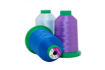 Isacord Polyester